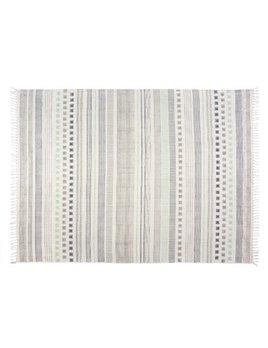 Indaba Summery Stripes Rug