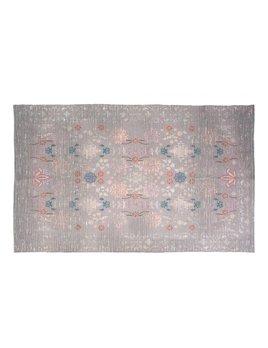 Indaba Belinay Chenille Carpet