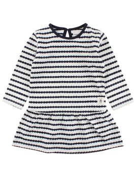 Small Rags Misty Stripes Dress