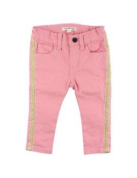 Small Rags Pantalon Rosette