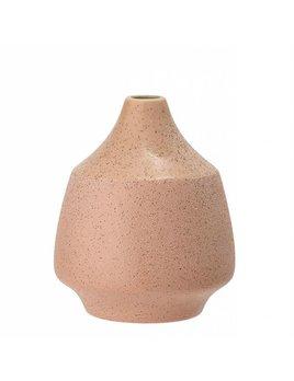 Bloomingville Vase Nude Mat