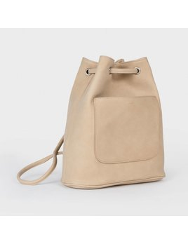 Co-lab Drawstring Backpack - Color Choices