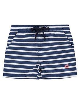 Birdz Hamptons Swim Shorts