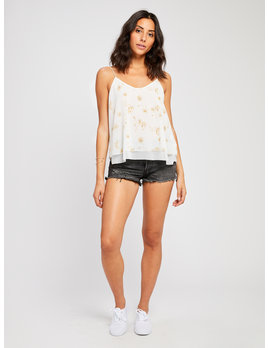 Gentle Fawn Evelyn Camisole