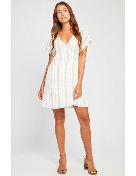 Gentle Fawn Brimmley Dress