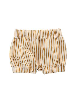 Bajoue Key West Cotton Short