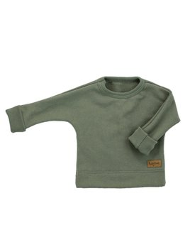 Bajoue Savana Evolutive Sweater