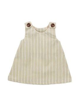Bajoue Cape Cod Dress