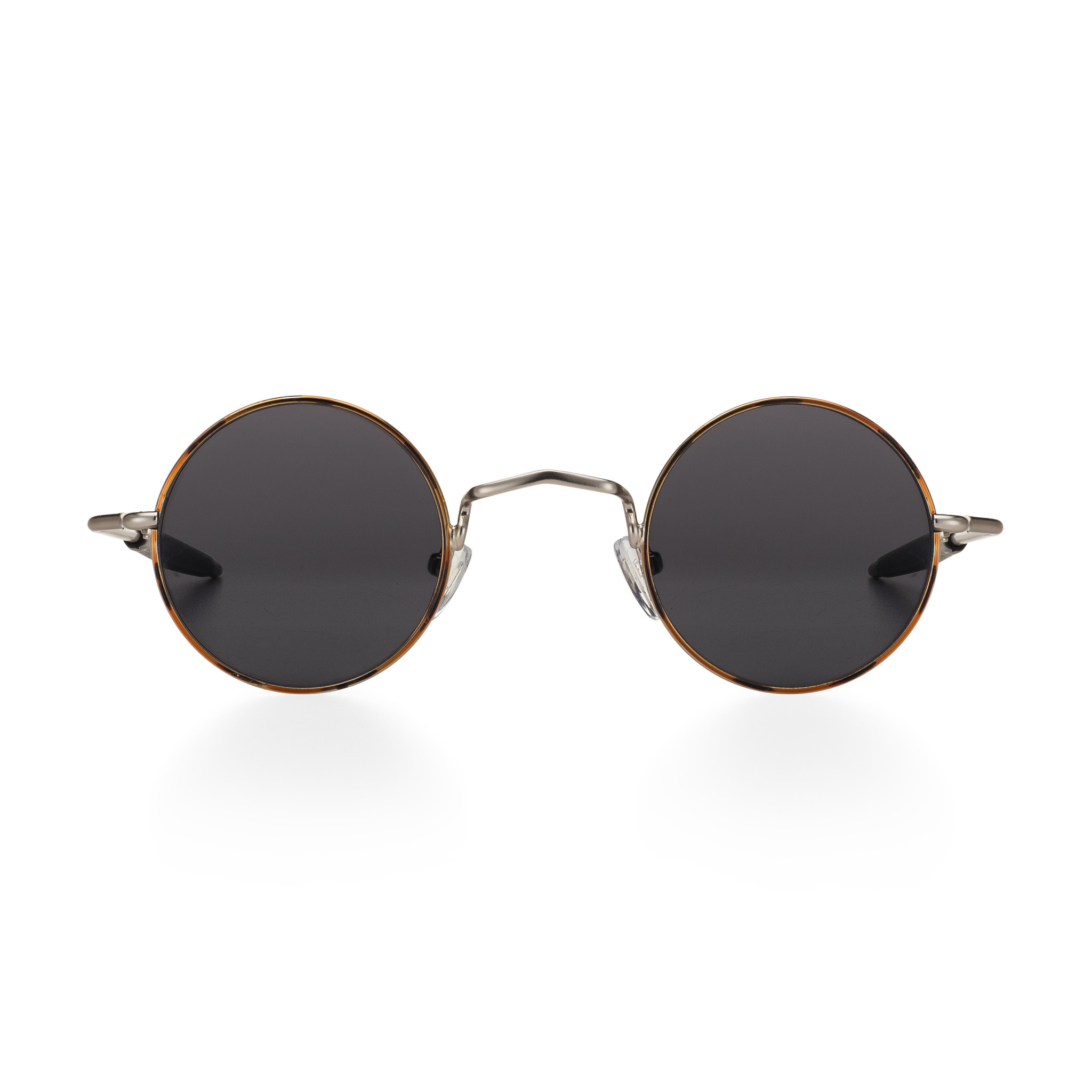 Chemistry Sunglasses