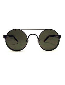 Black Lennon Sunglasses