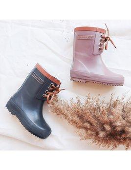EN FANT Star Rain Boots