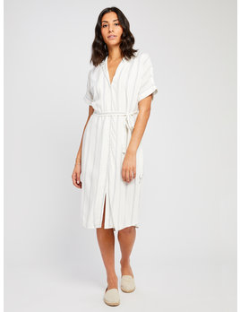 Gentle Fawn Robe Kaysey