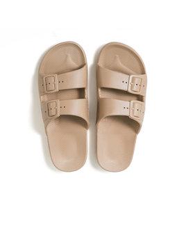 Freedom MOSES Sand Basic Sandals