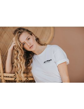 Dailystory Hate Love Tee