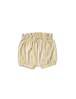 Petit Pehr Striped Bloomers Shorts - Color Choices
