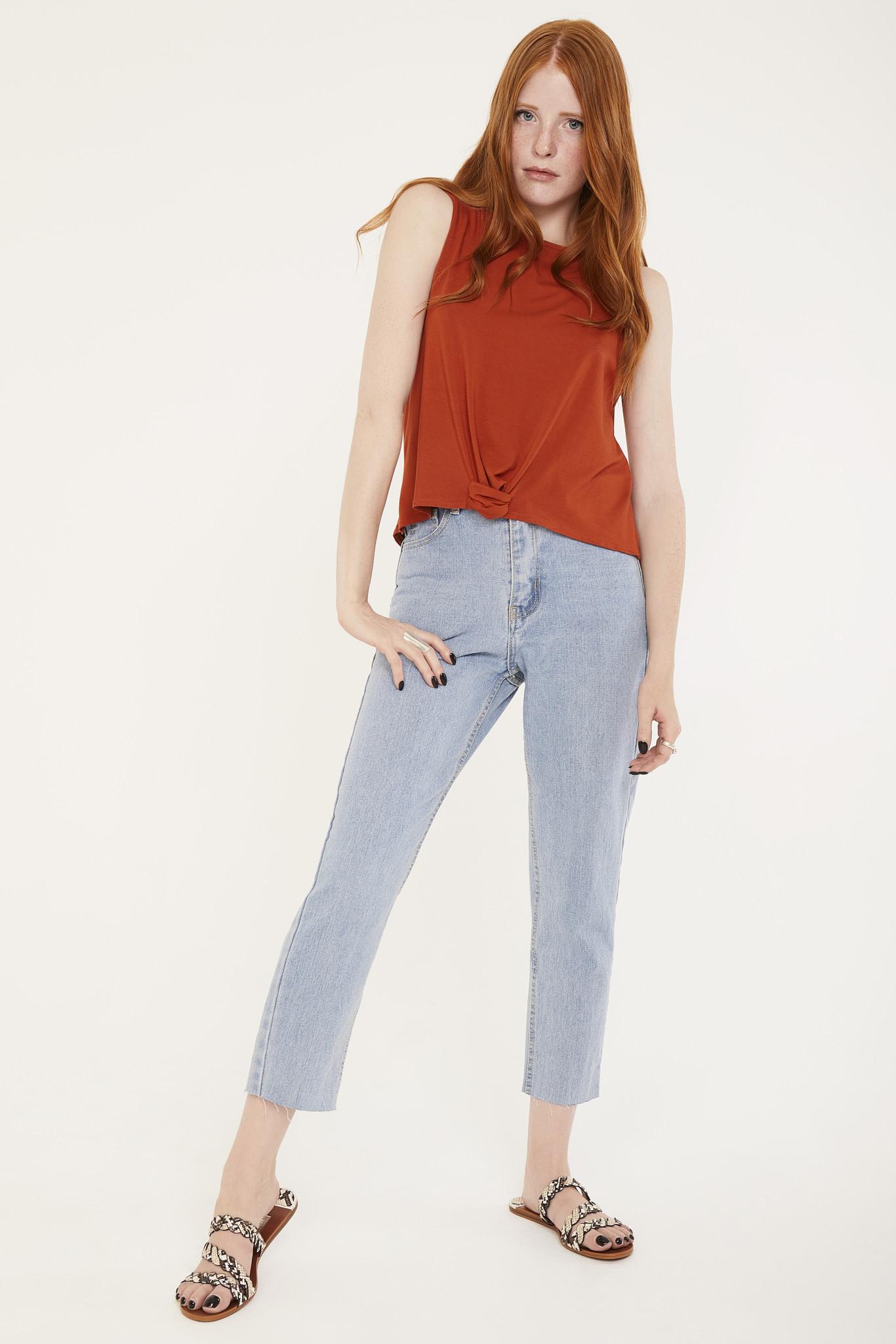 Lovan M Lena Jeans