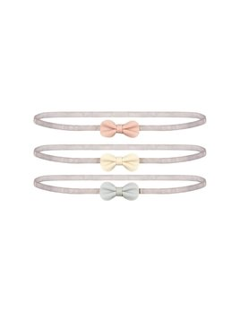 Mimi et Lula Gracie Headbands Set