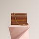 Looks Like Summer Amelie Bamboo Bag