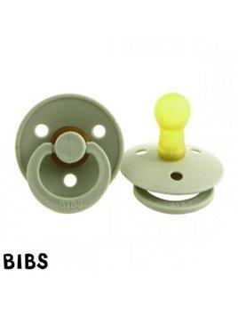 Bibs 2 Suces Vert Sauge
