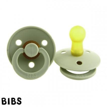 Bibs Sage Bibs (2 Pack)
