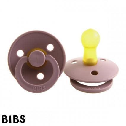 Bibs Heather Bibs (2 Pack)