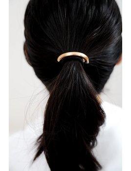 Belmto Élastique à Cheveux Maya