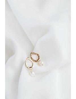 Belmto Mora Earrings