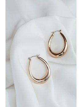 Belmto Wina Earrings