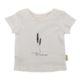 Bajoue Happiness T-shirt