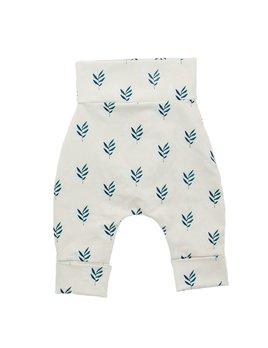 Bajoue Pantalons Tropique