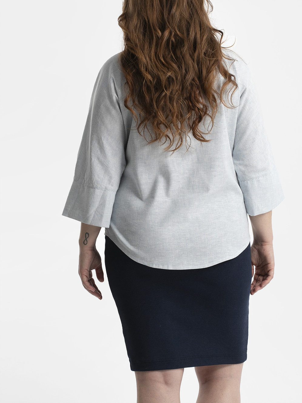 Faures Volterra Shirt
