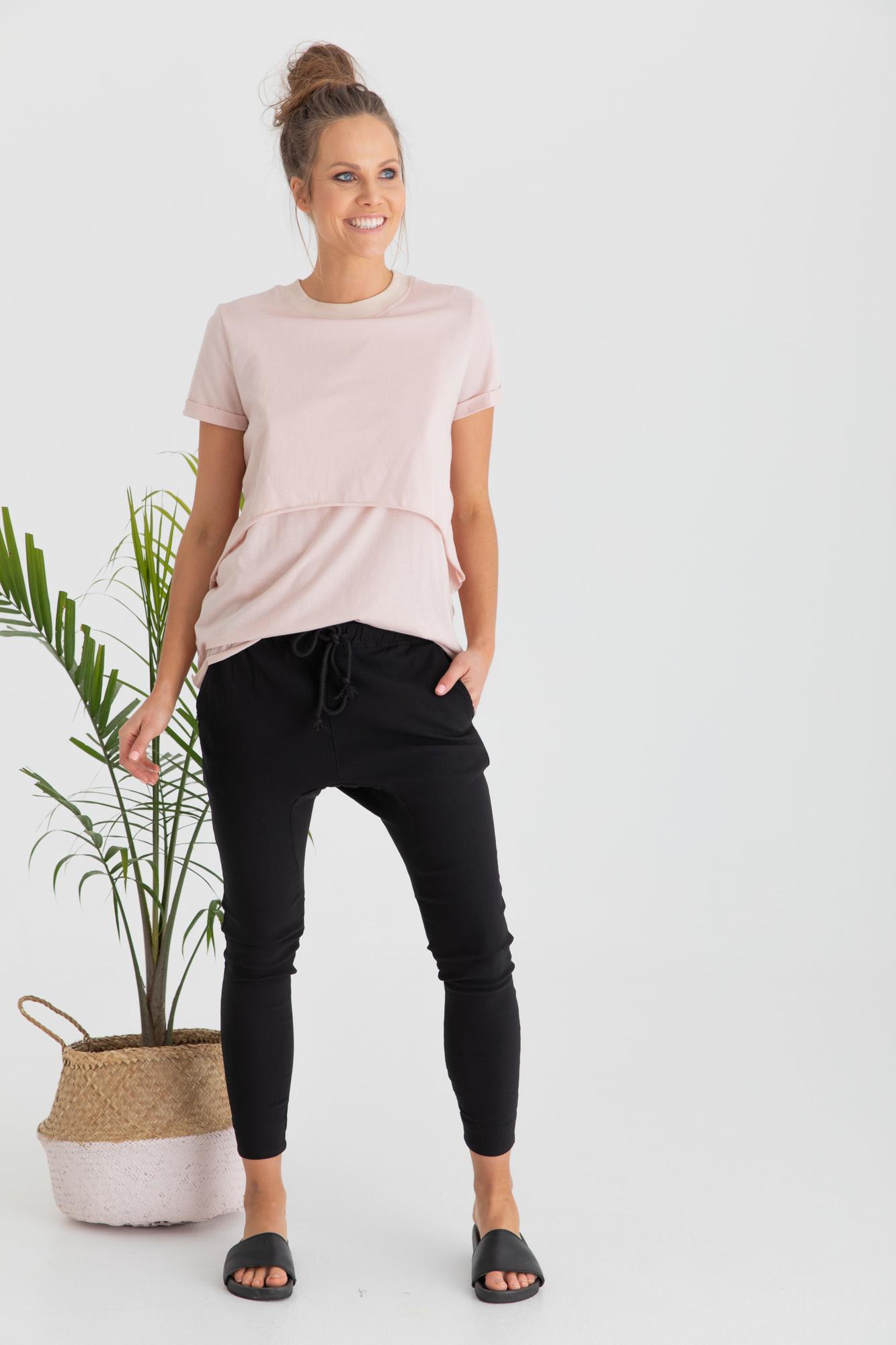 Legoe T-Shirt Valance - Choix Couleurs