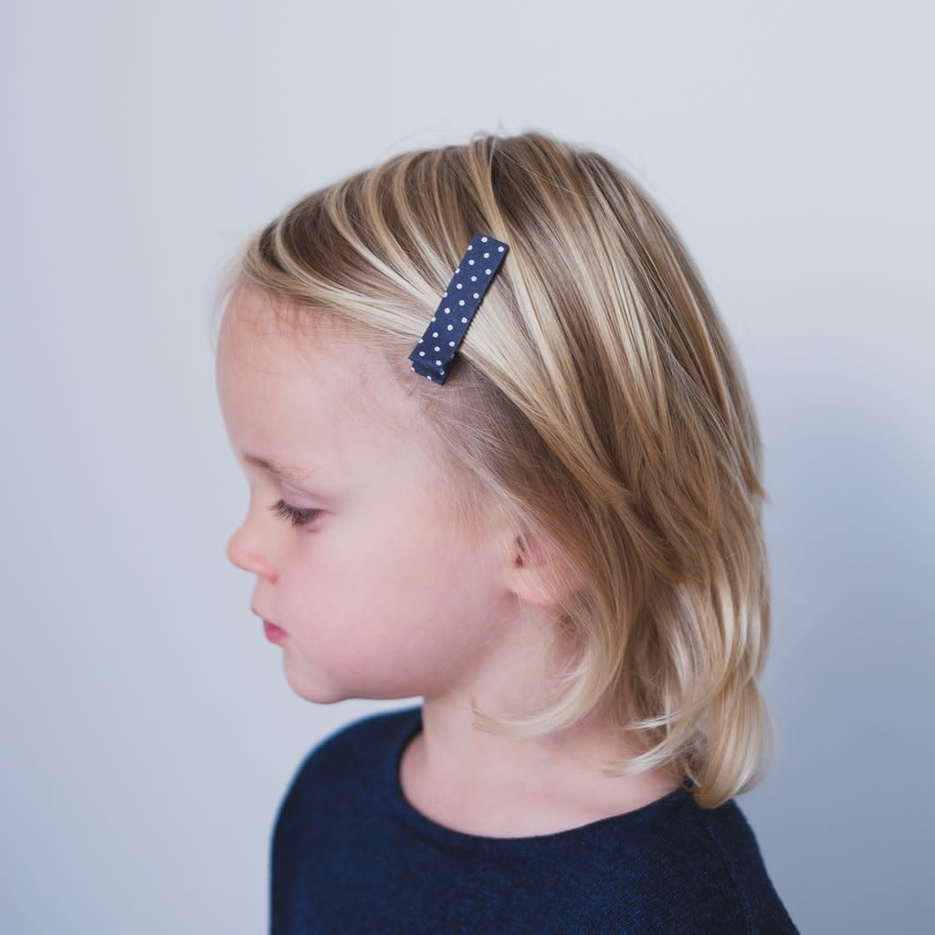 Mimi et Lula Ensemble Barrettes Molly