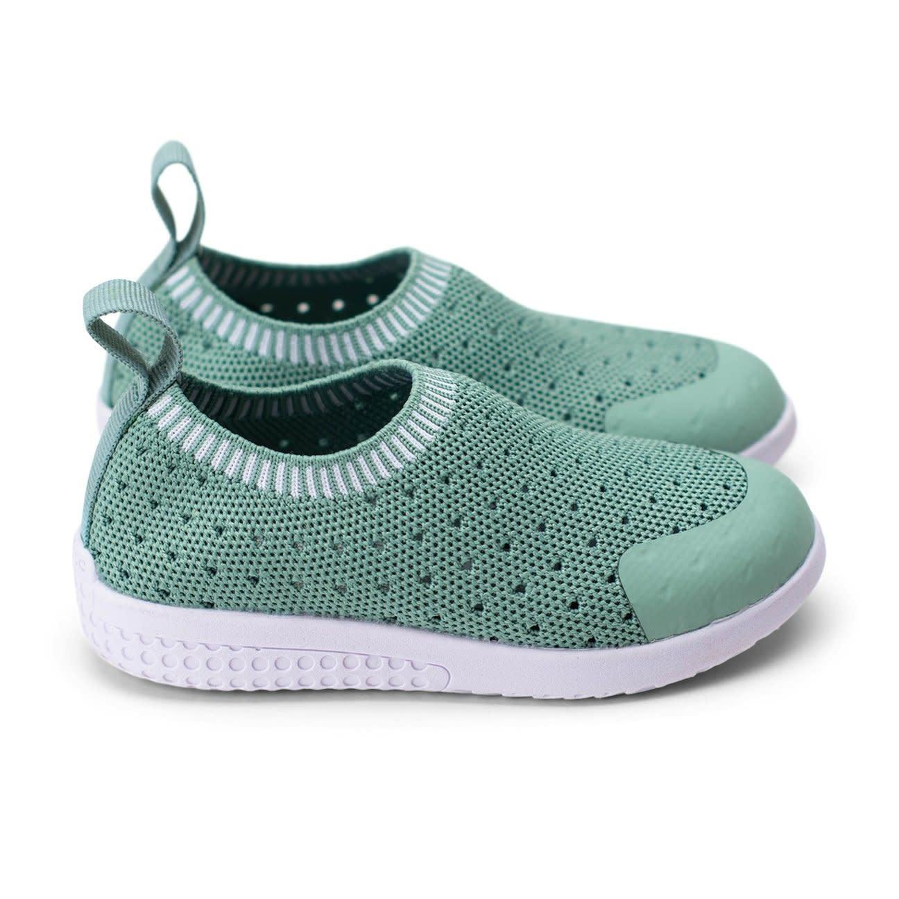 Minimoc Jasper Sneakers