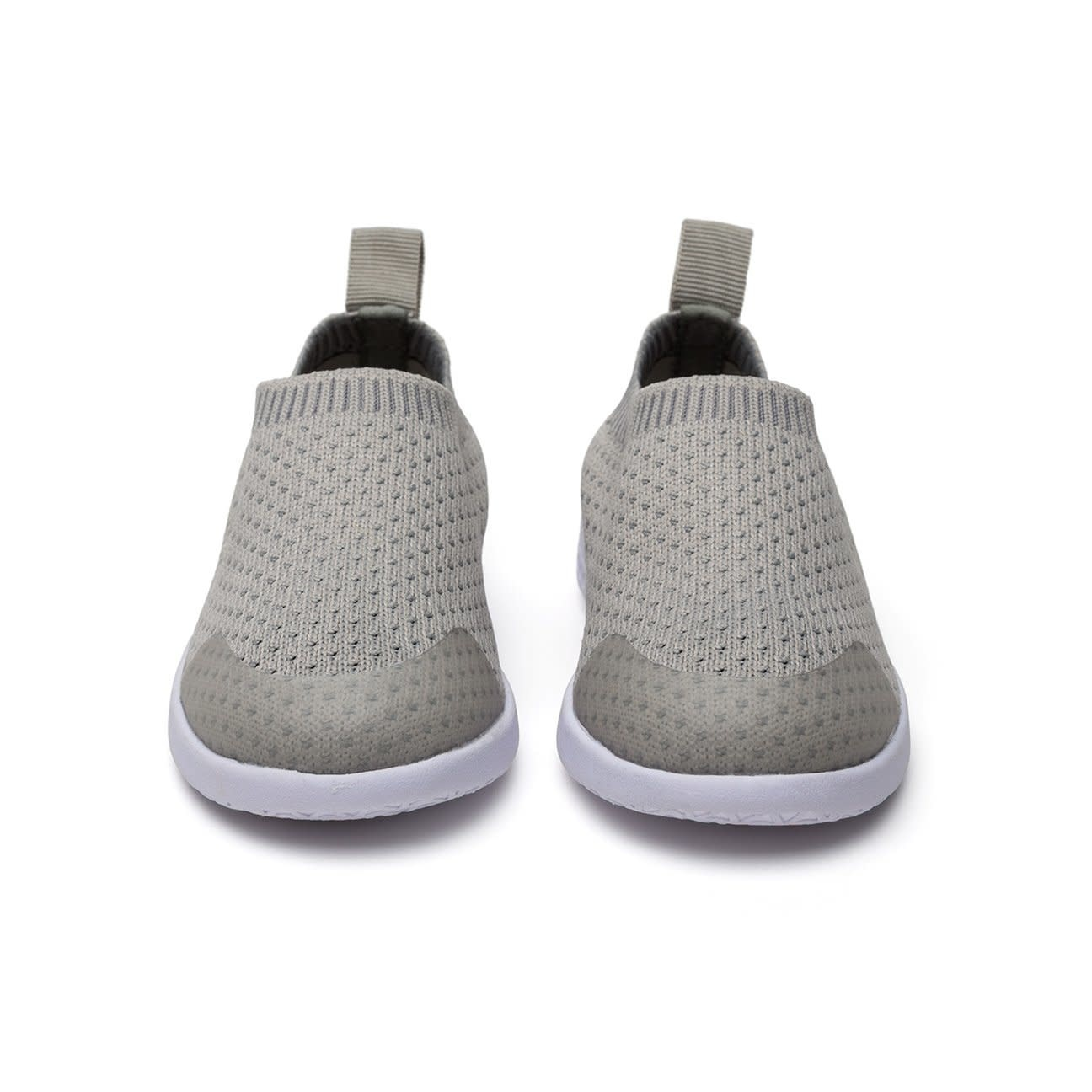 Minimoc Chaussures Nimbus