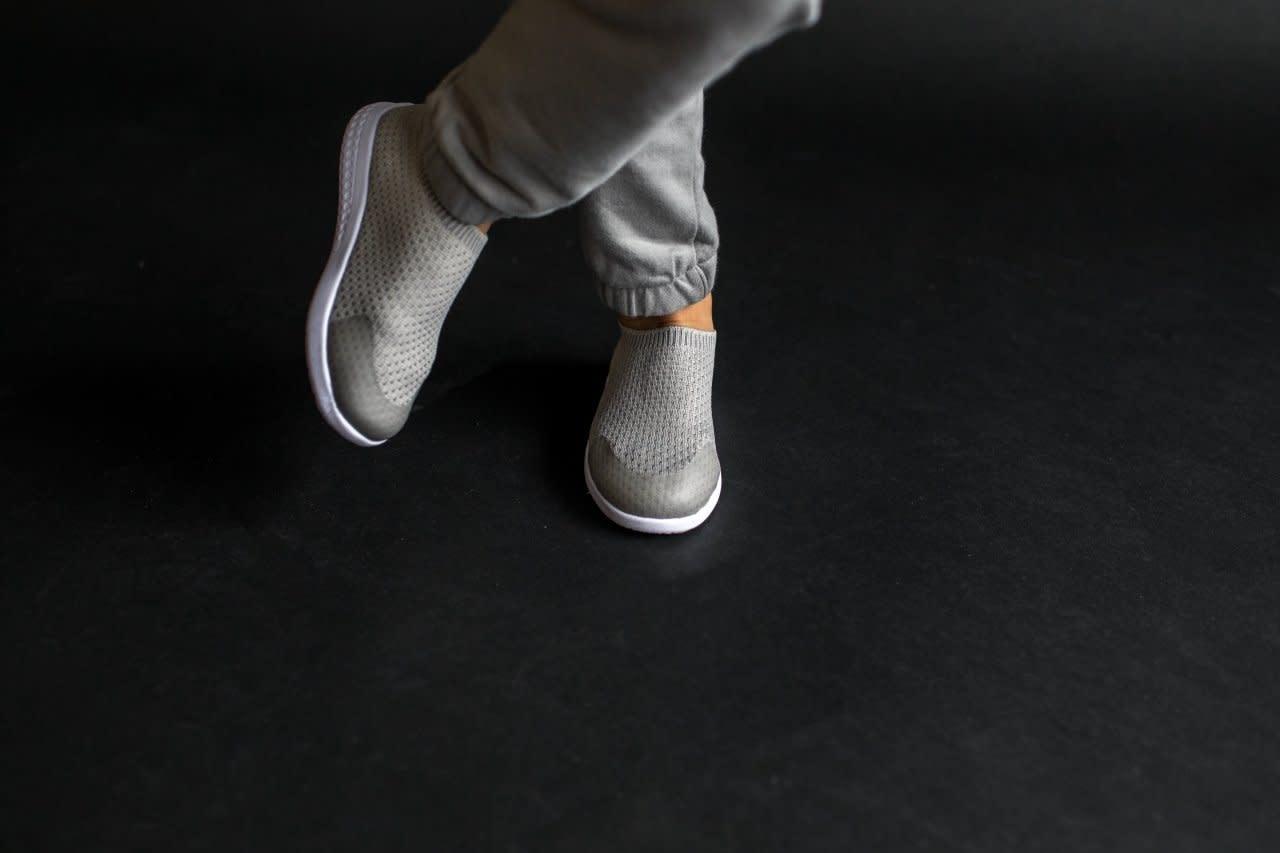 Minimoc Nimbus Sneakers