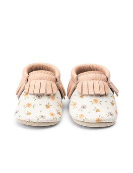 9dbdcd9df Shoes - Boutique Vestibule