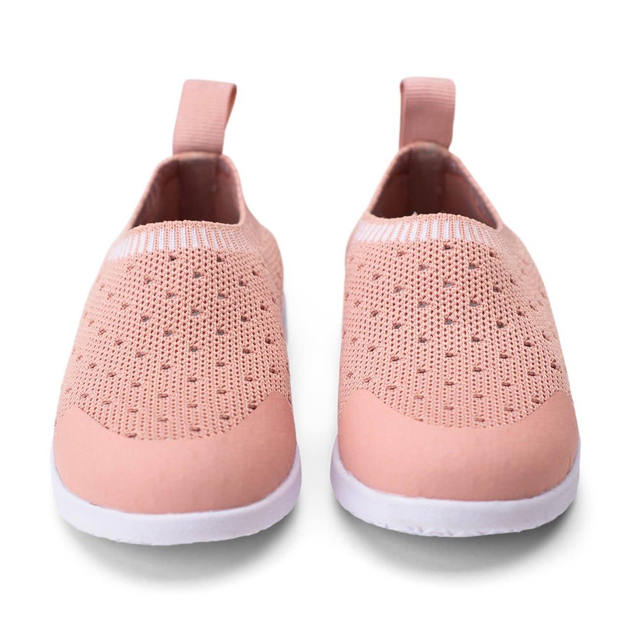 Minimoc Victoria Sneakers