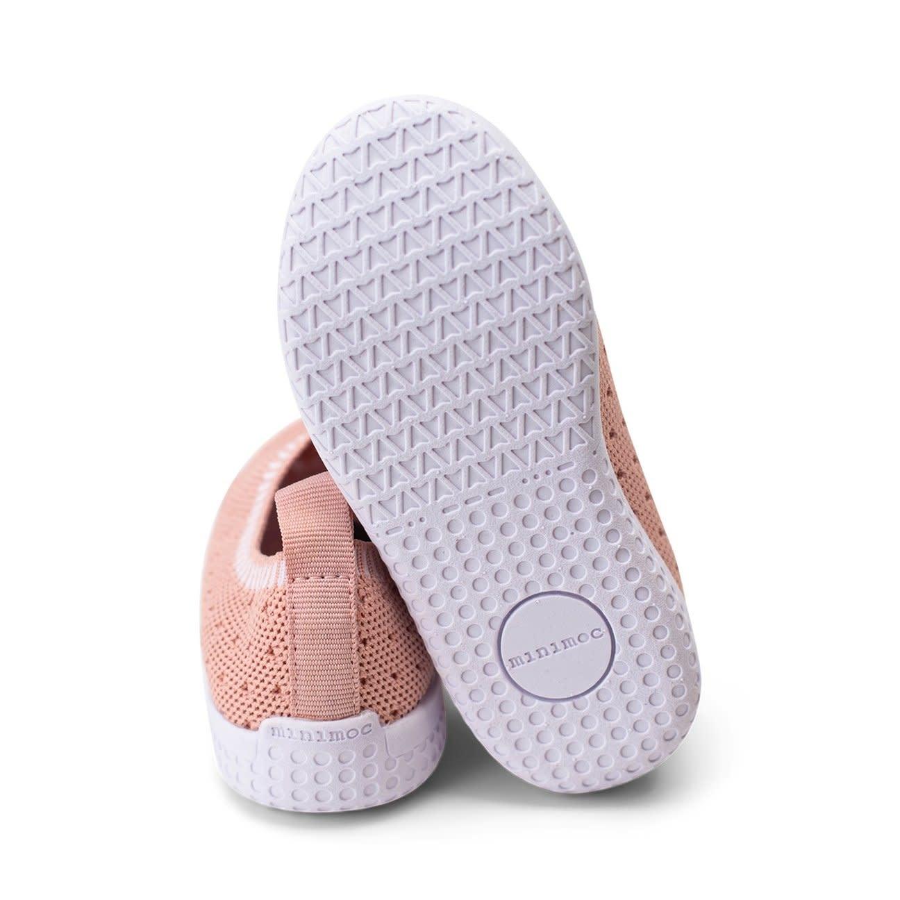 Minimoc Chaussures Victoria