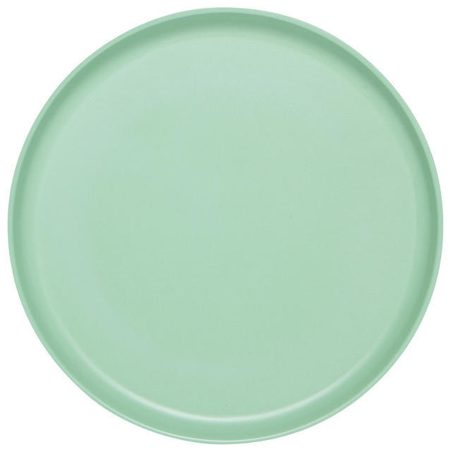 Danica/Now Ecologie Small Plates Set