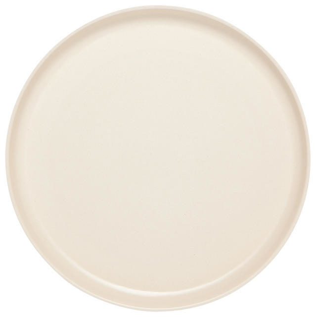 Danica/Now Ecologie Plates Set