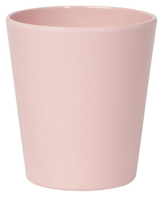 Danica/Now Ecologie Cups Set