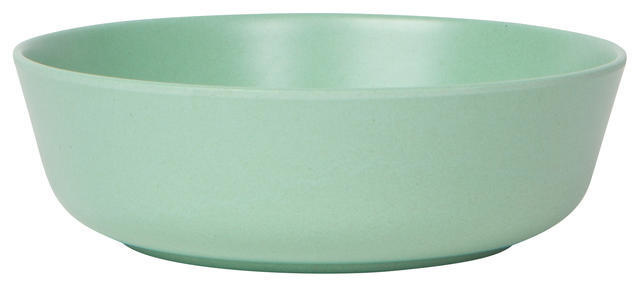 Danica/Now Ecologie Bowls Set