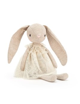 Jellycat Jolie the Bunny