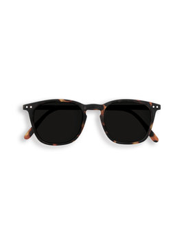 Izipizi Soft Tortoise Junior Sunglasses