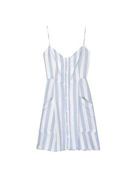 Rails Aurora Dress