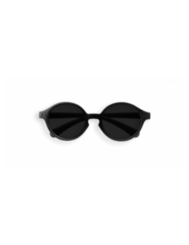 Izipizi Black Kid Sunglasses