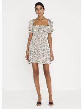 Faithfull Aurelia Dress