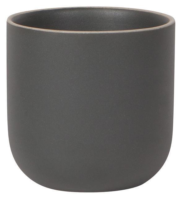 Danica/Now Black Tea Cups Set