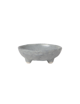 Danica/Now Dusk Footed Bowl